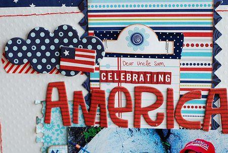 Becki Adams_Celebrating America 1
