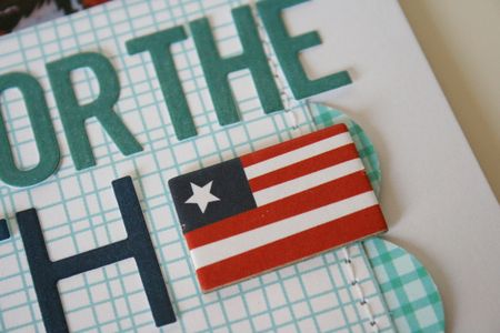 JaclynRench_FestivefortheFourth_detail1