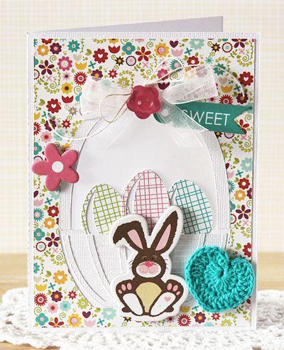 LaurieSchmidlin_SweetEasterBasket_Card
