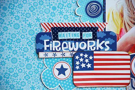 Becki Adams_Waiting for fireworks 2