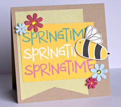 JennyEvans_Springtime_card