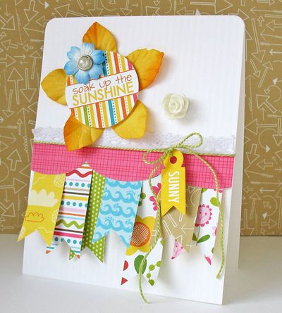 KathyMartin_Sunshine_Card