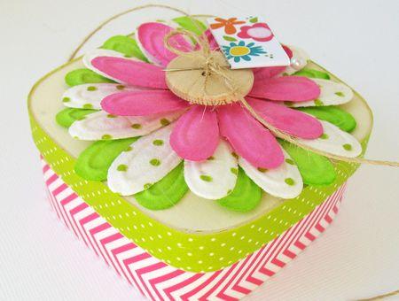 KathyMartin_FlowerBox_Alt2