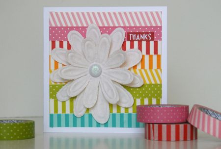 JaclynRench_ThanksWashi_card
