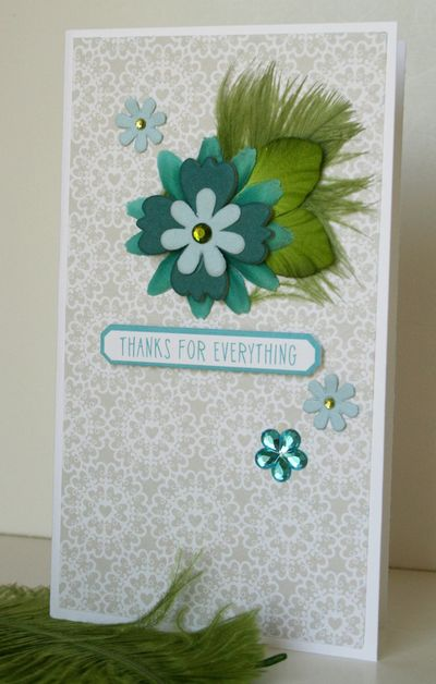 JaclynRench_ThanksForEverything_card