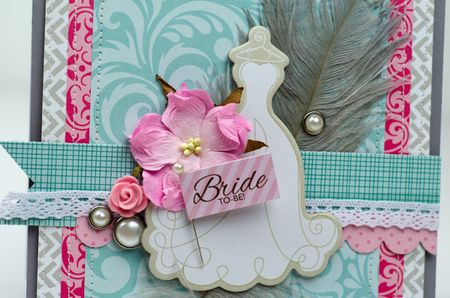 Bella-Blvd_Petaloo-Bride-To-Be-Card_Tiffany-Hood_detail-3a