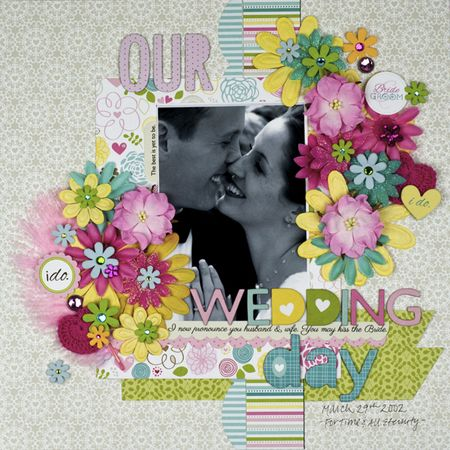 Bella-Blvd_Petaloo-Our-Wedding-Day-Layout_Tiffany-Hood_a