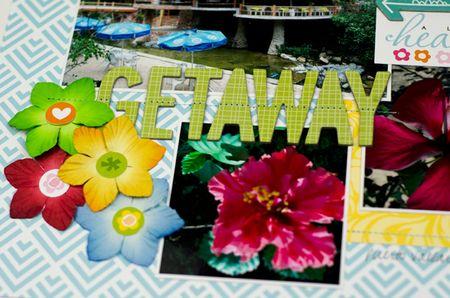 Bella-Blvd_Petaloo-Vacation-Getaway-Layout_Tiffany-Hood_detail-2a