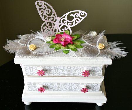 WendyAntenucci_JewelryBox _detail1