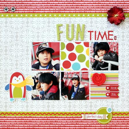 Yohko Takiguchi_fun times_layout