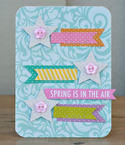 CarinaLindholm_SpringIsInTheAir_Card