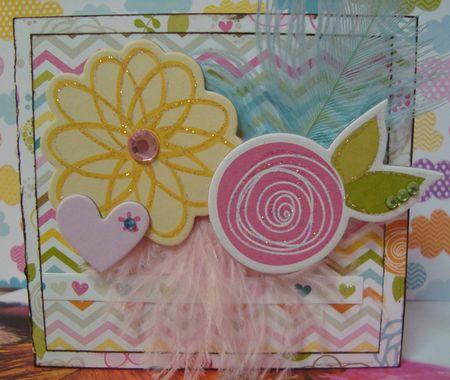 Wendy C_spring card_1