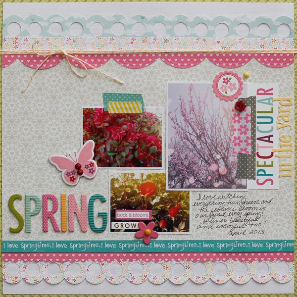 DianePayne_SpringSpectacular_layout-1