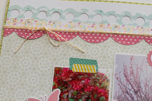 DianePayne_SpringSpectacular_layout_detail-3