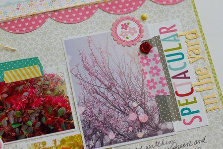 DianePayne_SpringSpectacular_layout_detail-2
