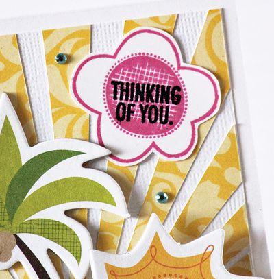 LaurieSchmidlin_ThinkingOfYou(Detail)_Card