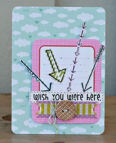 CarinaLindholm_WishYouWereHere_Card