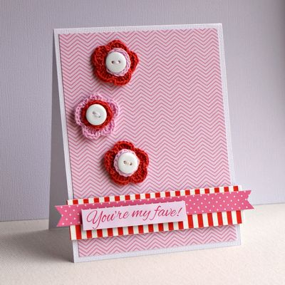 JennyEvans_CrochetFlowers_card