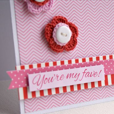 JennyEvans_CrochetFlowers_card_detail1
