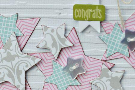 CarinaLindholm_CongratsDetail_Card