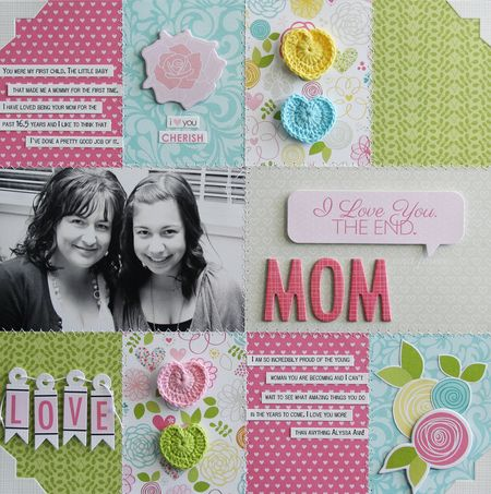 LoveAndMarriageCrochetHearts_ProjectSheetLayout_blog