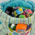 Bella-Blvd_Towel-Bag_Tiffany-Hood_detail-4a