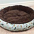 Bella-Blvd-Dog-Gifts_Tiffany-Hood_detail-6a