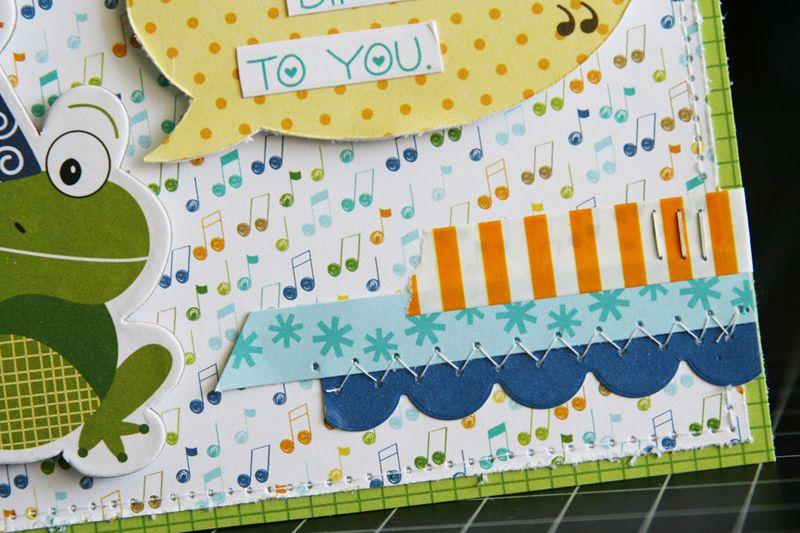 LauraVegas_BirthdayBoy_HappyBirthdayToYou_card3