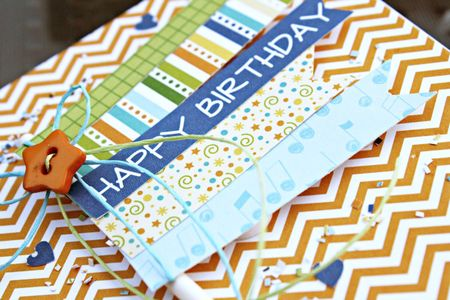 Sheri_feypel_birthdayboy_hbday_card2