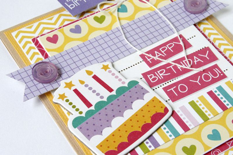 GretchenMcElveen_Birthday Girl card1_close up1