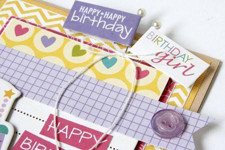 GretchenMcElveen_Birthday Girl card1_close up2