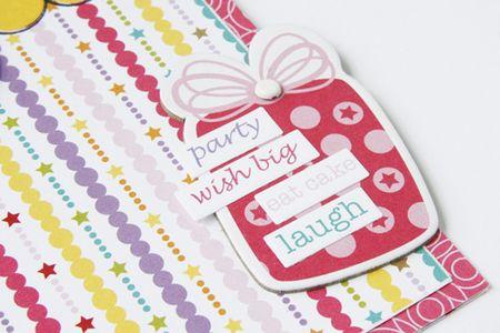 GretchenMcElveen_Birthday Girl card4_close up1