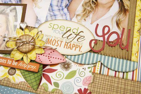 JulieJohnson_loveyou_layoutcloseup2