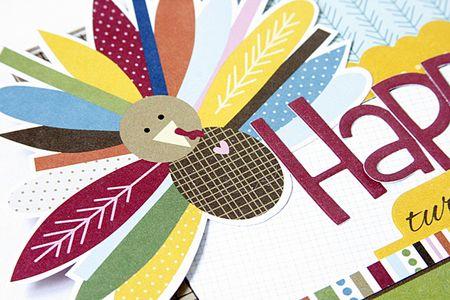 GretchenMcElveen_Thankful card2_close up1