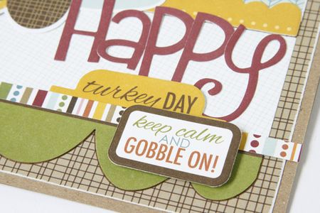 GretchenMcElveen_Thankful card2_close up2