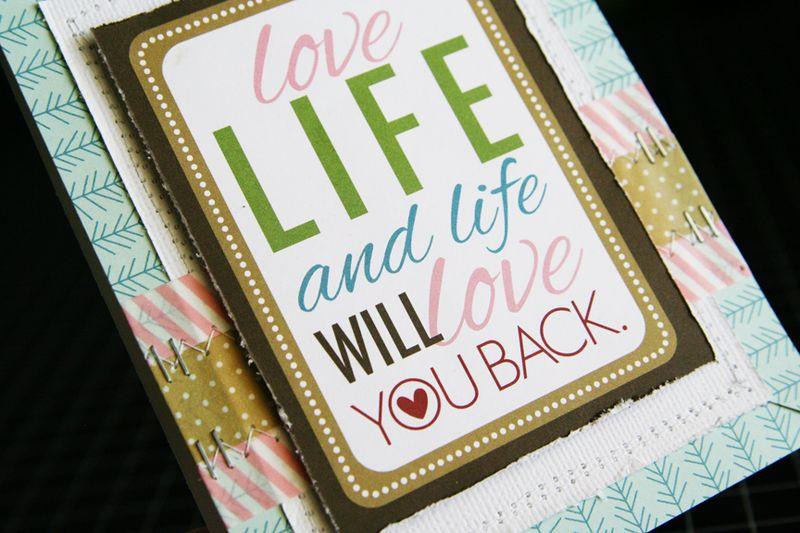 LauraVegas_Thankful_LoveLife_card2