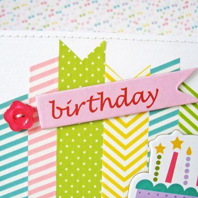 KathyMartin_DesignerTape_Birthday_Card3