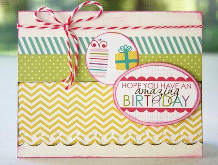 Amazing Birthday BG_Morgan Bandkowski 1