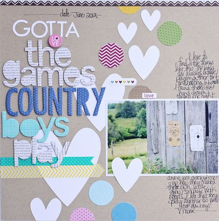 Meganklauer_countrygames