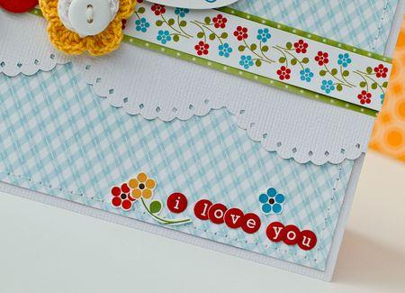 DianePayne_Just Because_card_detail-2