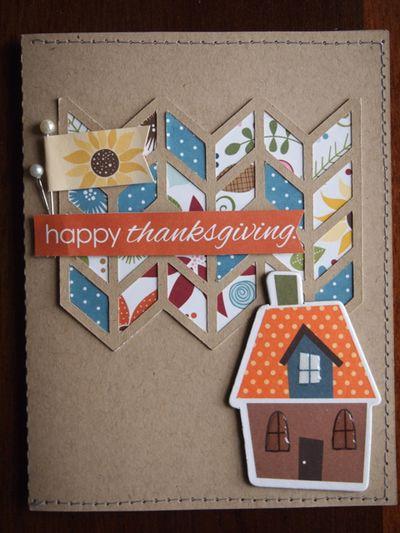MalikaKelly_HappyThanksgiving_card