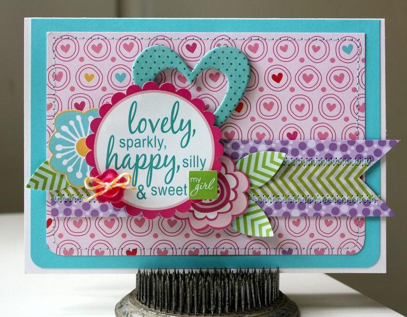 ShellyeMcDaniel_Lovely_Card1