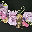 WendyAntenucci_Baby Girl Wreath2