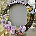 WendyAntenucci_Baby Girl Wreath
