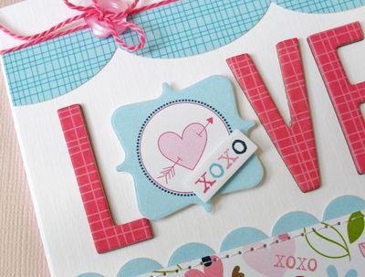 KathyMartin_Love_Card2