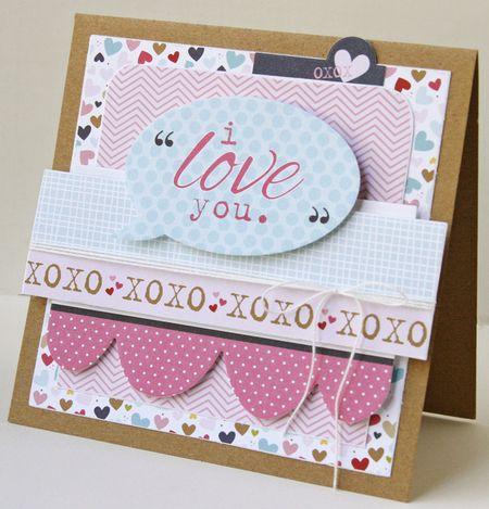 Gretchen McElveen_Kiss Me_I love you card_tweak