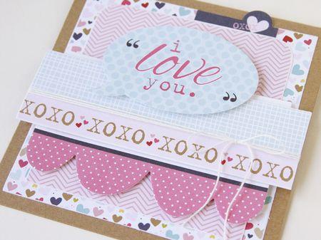 Gretchen McElveen_Kiss Me_I love You card close up