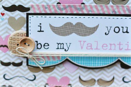 CarinaLindholm_ValentineDetail_Card