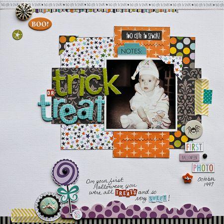 DianePayne_TrickorTreat_layout
