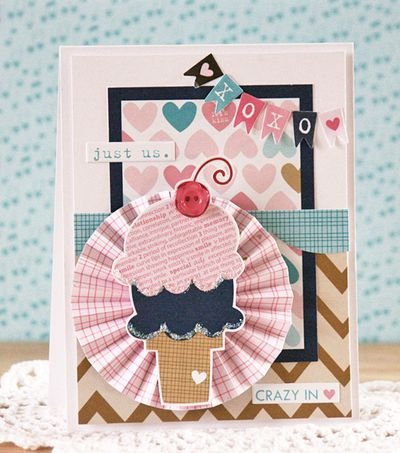 LaurieSchmidlin_Crazy in Love_Card